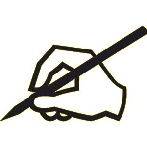Personal SWOT Analysis Academic Essay - Write my Essay