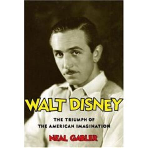 30 Picture Book Biographies Delightful Childrens Books