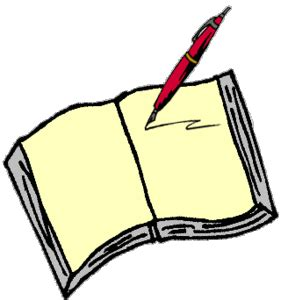 11 Tips On How To Write A Personal Biography Examples