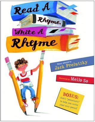 How to write picture book biography